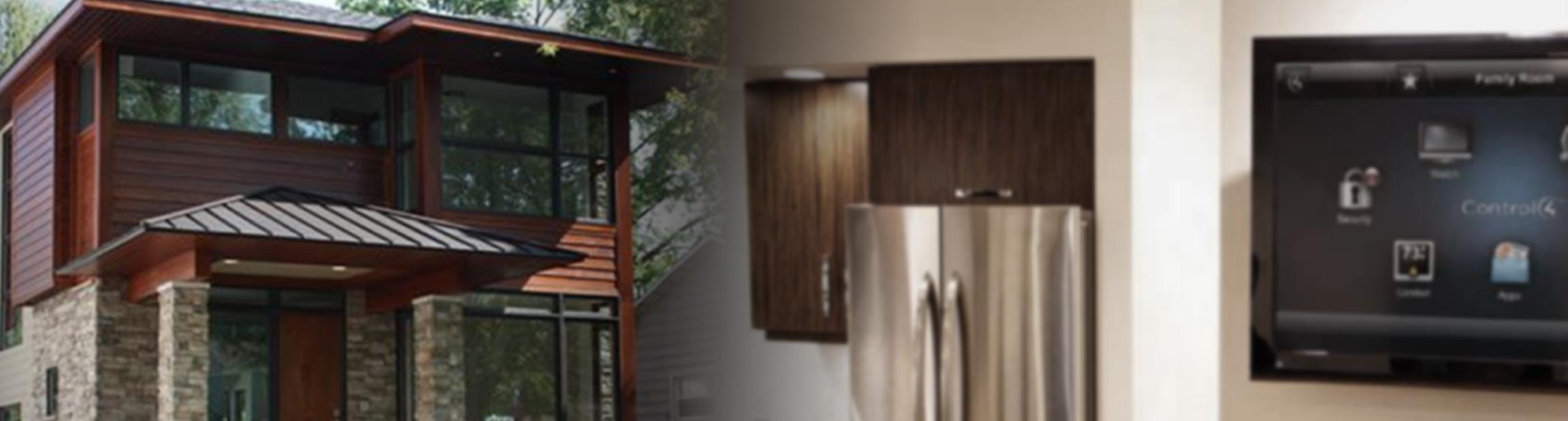 Birmingham-model-homes-5